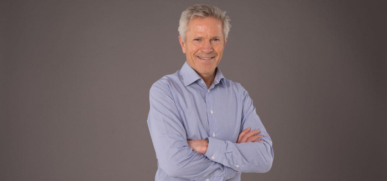 NNL_Rune Madland_programleder