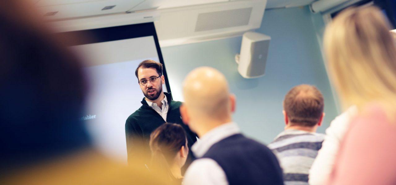 Erik Nerva, utviklingsleder NNL_ledelse