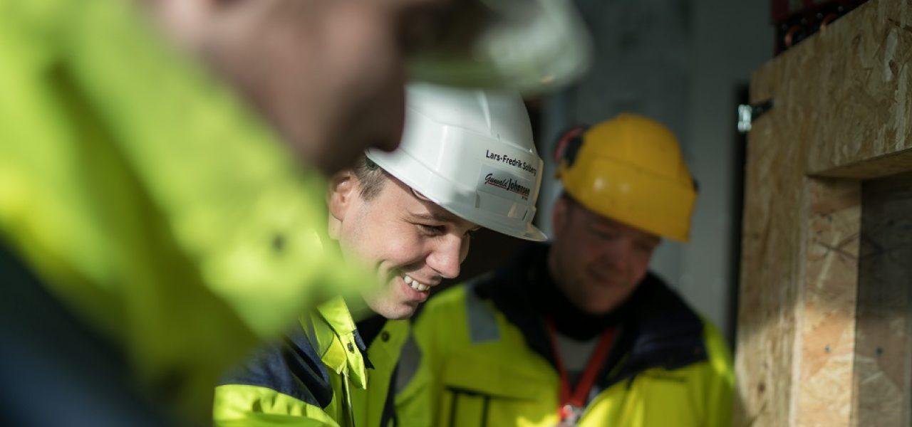 gunvald johansen_ledig stilling_nnl_rekruttering